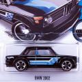 2016 BMW / BMW 2002 / ベーエムベー2002
