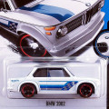 2016 BMW Series / BMW 2002 / ベーエムベー 2002