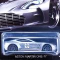 2016 HW Gran Turismo / Aston Martin One-77 / アストンマーチン ONE-77