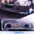 2016 BMW 100th Anniversary Series / BMW Z4 M 【Wal-Mart Exclusive】