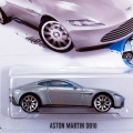 2016 HW Showroom / Aston Martin DB10 / アストンマーチン DB10