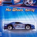 2005  Racing Series / Mustang Cobra / マスタング・コブラ