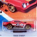 2011 Track Stars / Camaro Z-28