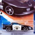 2011 HW Main Street / Pontiac Firebird / ポンティアック・ファイヤーバード