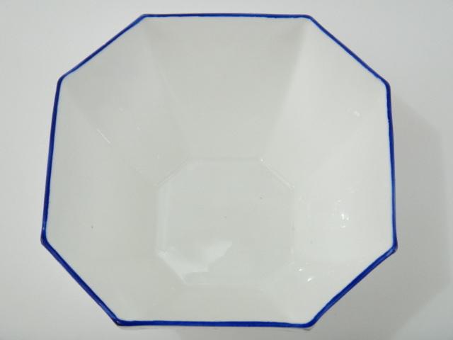 シェリー ブルーアイリス シュガーボウル SHELLEY Blue Iris