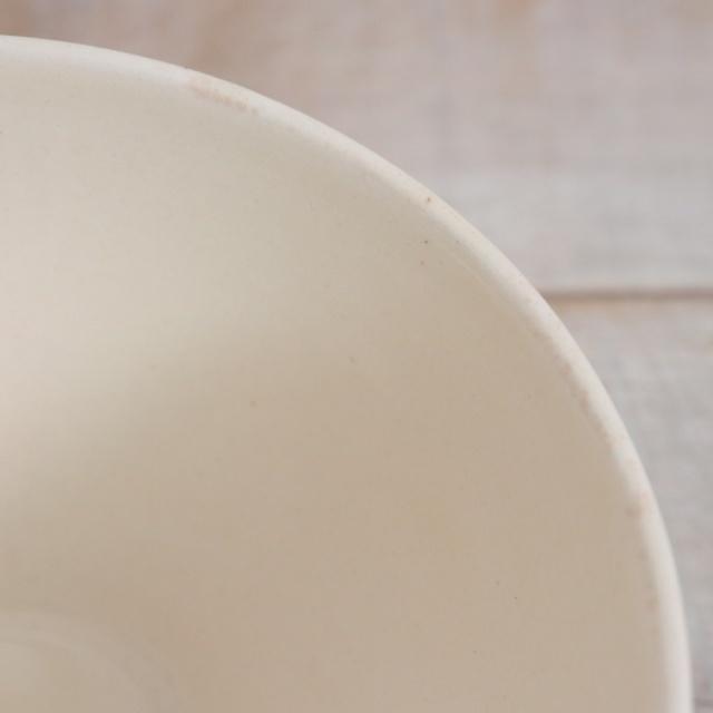 スージークーパー プランタン ティーカップ&ソーサー SUSIE COOPER