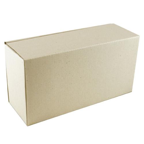 ギフト用3個箱