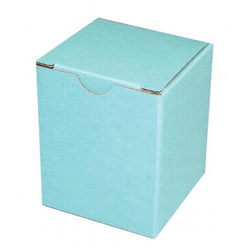 ギフト用蜂蜜1個箱