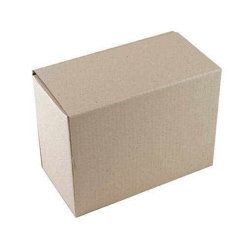 ギフト用2個箱