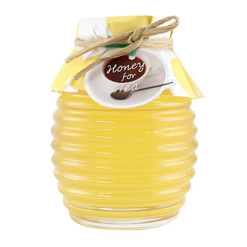 紅茶に合う蜂蜜200g