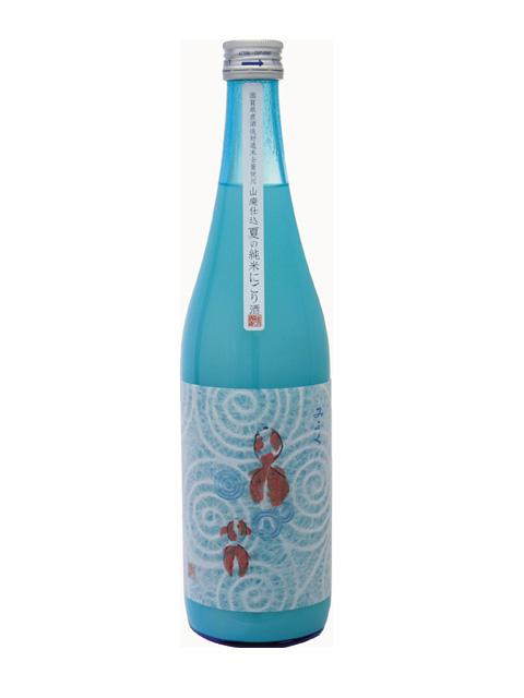 NEW山廃純米にごり酒720.jpg