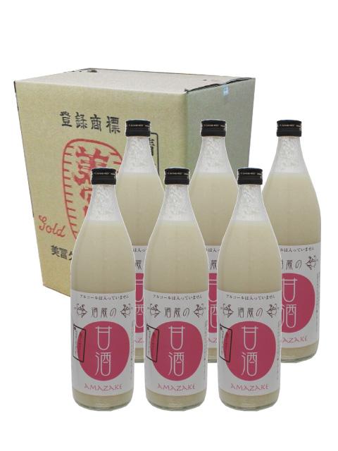 酒蔵甘酒6本セット.jpg