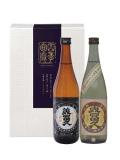 新滋賀の酒米燗酒ギフト.jpg