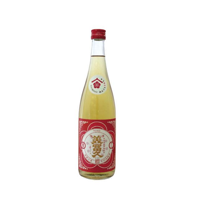 梅酒720ml