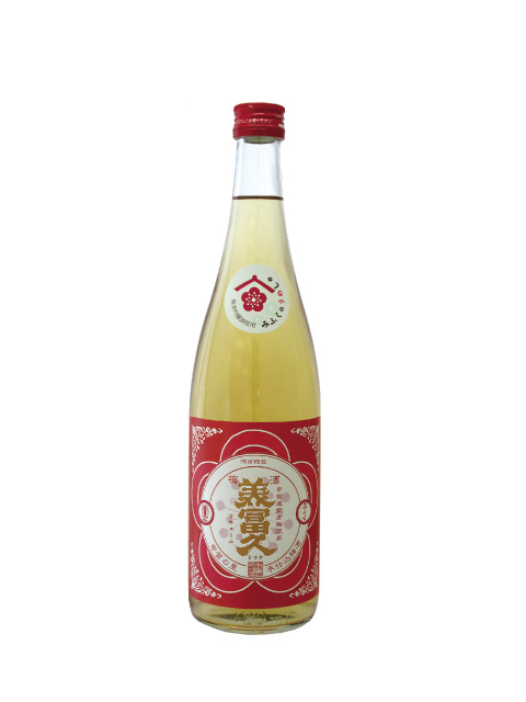 梅酒720.jpg