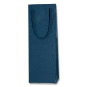 ギフト用紙袋(1本用)