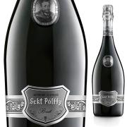 【スロバキアワイン専門】セクト・パルフィ・ブリュット《Sekt Palffy Brut》【スロバキアワイン】泡・ハードボイルド系辛口【プレゼント包装可能/熨斗等の対応可能】
