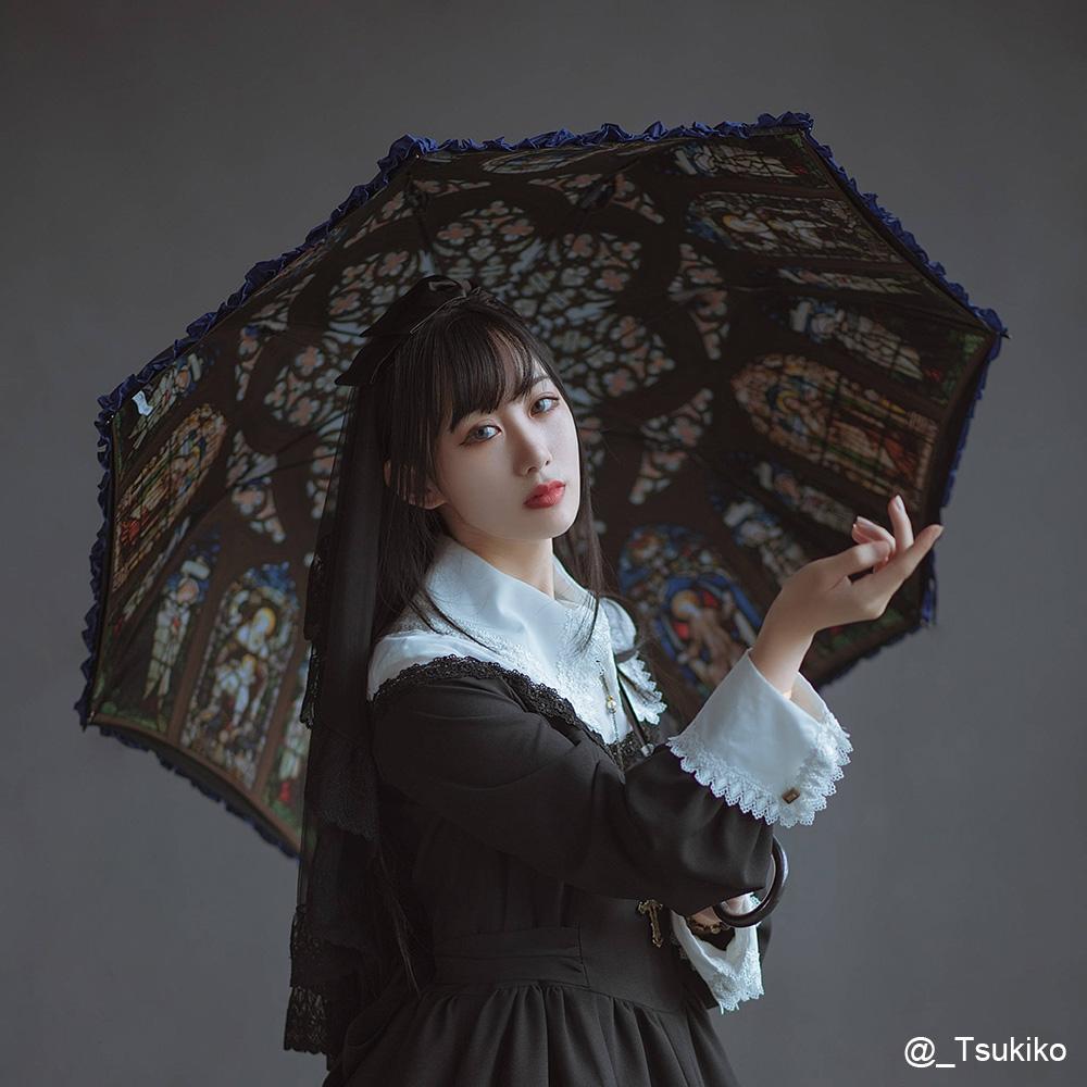 806063_tsukiko_0150.jpg
