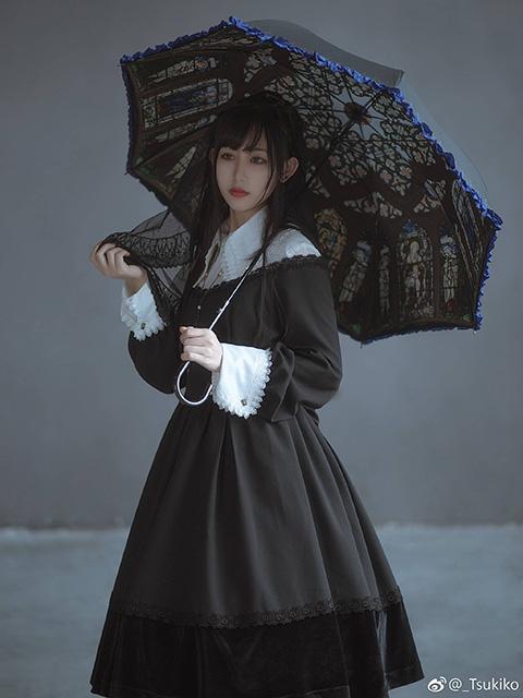 806063_tsukiko_0149.jpg