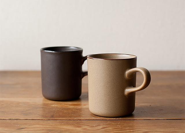 ペルナ マグカップ  - 4th-market -