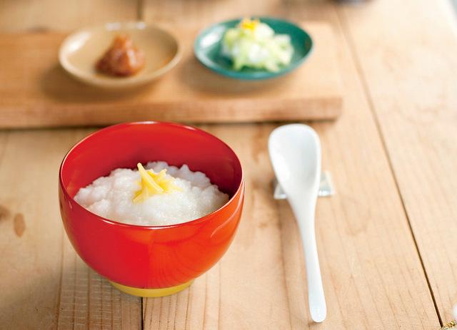 小鉢  - aisomo cosomo -