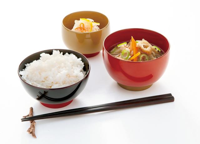 飯椀  - aisomo cosomo -