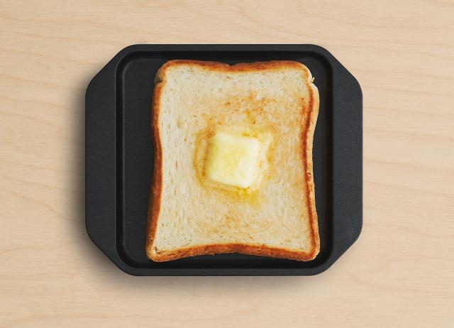 スミトースター / Sumi Toaster - あやせものづくり研究会 -