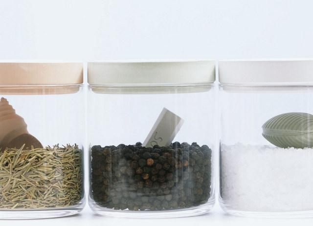 珪藻土のドライングブロック -soil-