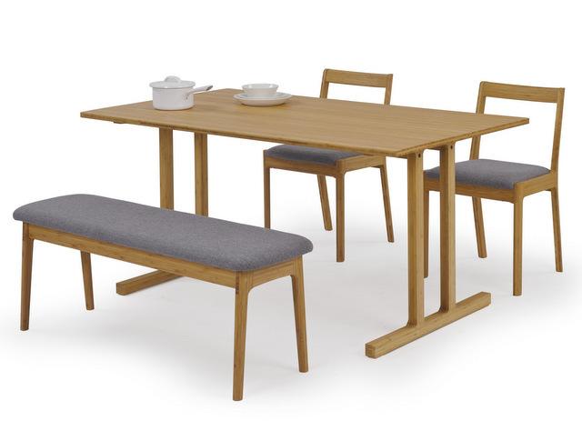 テオリ  ウィングテーブル