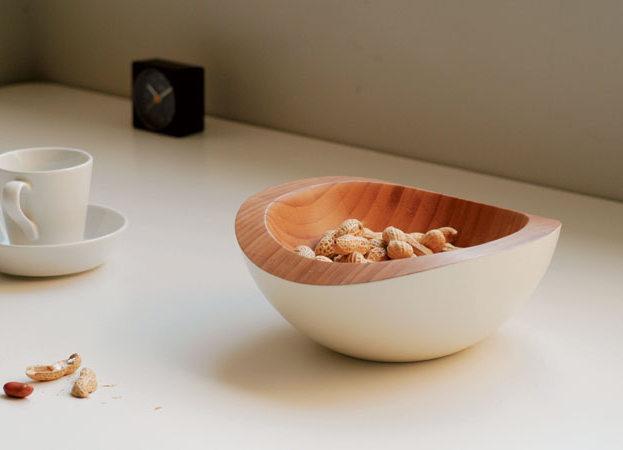テオリ TEORI ナッツ NUTS
