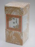 【第2類医薬品】一元乃錠剤麻黄湯(まおうとう)1000錠送料無料※お取り寄せ商品