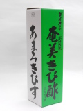 ダイオーの奄美きび酢(キビ酢)700ml×3本送料無料