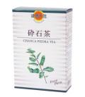 【代引不可】【同梱不可】健康大陸 砕石茶5g×20包×3個