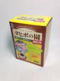 タヒボの園顆粒茶1.5g×30包×3個送料無料