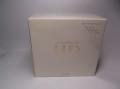 スーパーエイチディープレミアムsuper HD premiumスーパーHDプレミアム20袋×4個