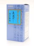 【第2類医薬品】【代引不可】ゆうメール送料無料サンワサンワロンS三和生薬270錠