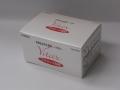 【第2類医薬品】プラセンタ胎盤製剤PLACENTAVITA-Xビタエックス顆粒1.5g×60包送料無料