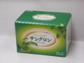 【第3類医薬品】サンクロン120ml×6本入×4個