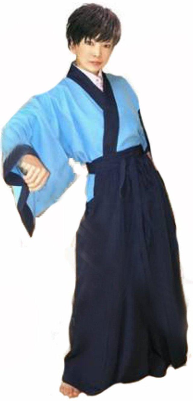 瀬田宗次郎