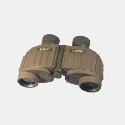 Military/Marine8×30ST(レチクル付モデル)ドイツ シュタイナー社製 双眼鏡 STEINER
