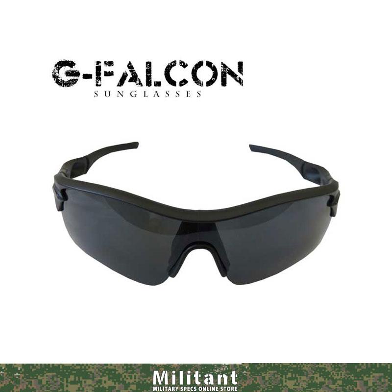 G−Falcon サングラス