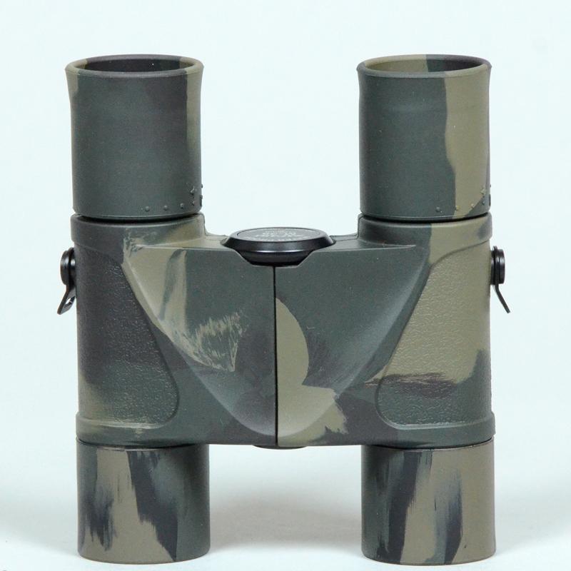 SAFARI M35  軍用双眼鏡 7X28mm