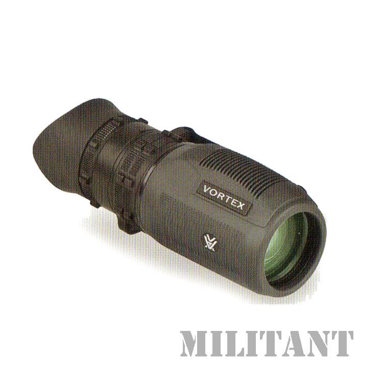 SOLO TACTICAL RT8×36 VORTEX軍用単眼鏡
