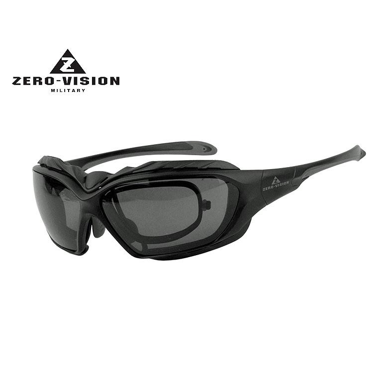 ZERO VISION ZV-500(5枚レンズ)