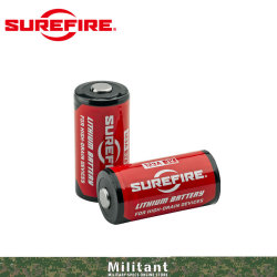 sf 123a lithium batteries cr123リチウムバッテリー