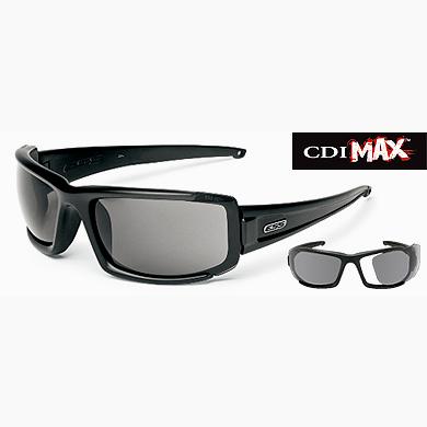 在庫整理セール ESS CDI MAX(シーディアイ マックス)