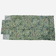 寝具包み 迷彩1000D