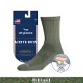 Drymax(ドライマックス)ミリタリーライン Active Duty