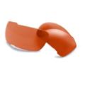 ESS CDI用交換レンズ(ミラーカッパー)