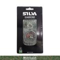 SILVAコンパス  RANGER3-6400/360